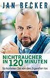 Nichtraucher in 120 Minuten (Amazon.de)