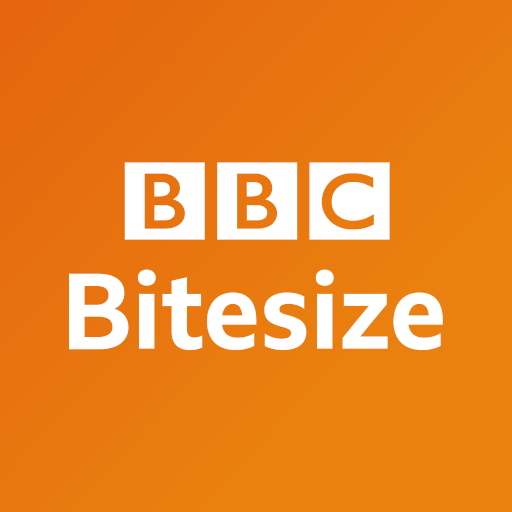 BBC Bitesize - Revision: Amazon.co.uk: Appstore for Android