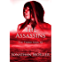 The Assassins (The Third Soul Book 2)
