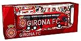 Eleven Force Autobús Girona FC Color Rojo 10872