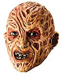 Rubies Adult Freddy Kruger mask (máscara/careta)