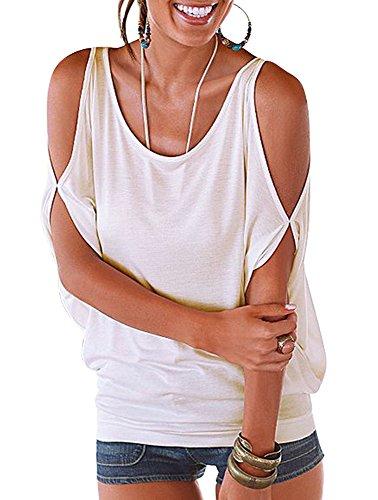 Camisetas De Recopilación Un ¡mejor Mujer Regalo Hacer Para Zx7q4wxB