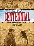 Centennial: Complete Series [Reino Unido] [DVD]