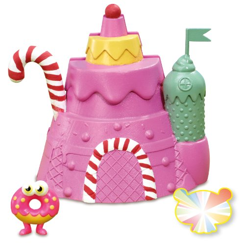 moshi-monsters-moshling-habitats-foodies-yum-yum-lair