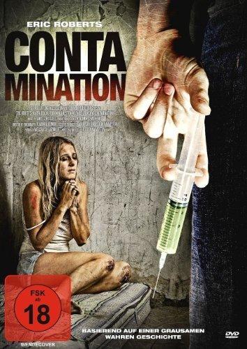 Contamination [Edizione: Germania]