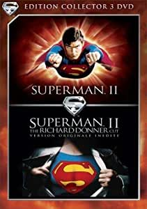 Superman II [Édition Collector]