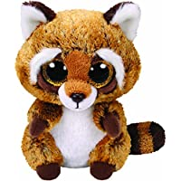 Ty Rusty, Waschbär 15cm Peluche Mapache (United Labels Ibérica ...