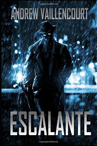 Escalante (The Fixer)