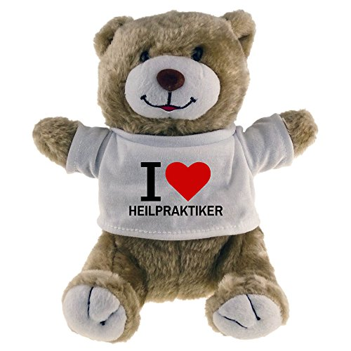 cuddly-toy-bear-classic-i-love-healing-by-beige