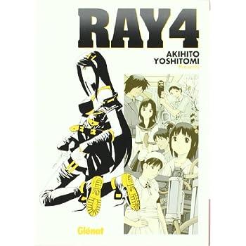Ray 4