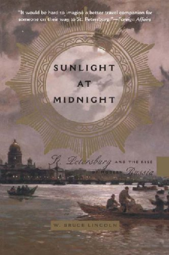 sunlight-at-midnight-st-petersburg-and-the-rise-of-modern-russia-english-edition