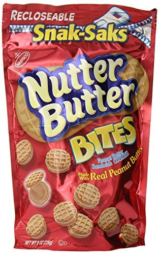 nutter-butter-snak-saks-bites-cookies-12-count-pack-of-12-by-nutter-butter