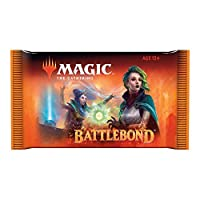 Magic-von-mtg-bbd-bd-en-battlebond-Booster-Display-36-Stck-mehrfarbig