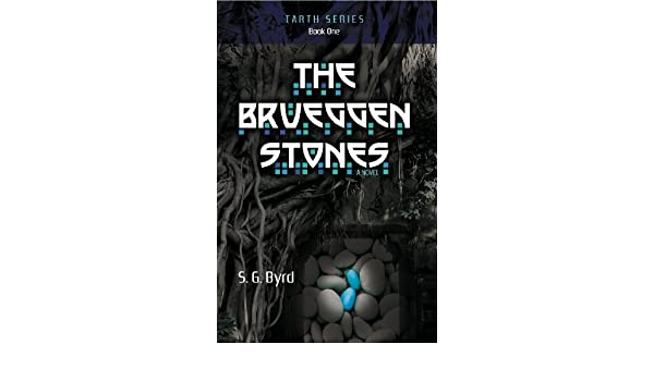 The Brueggen Stones (Tarth Book 1)