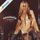Anastacia [Explicit]