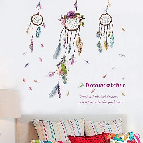 Kronleuchter Wandbehänge literarische Billard Schlafzimmer Wandaufkleber Aufkleber Dekorationen Hyazinthe Stil11