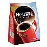 #9: Nescafé Classic Stabilo, 200 g
