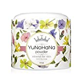 YuNoHaNa powder Mineral bath salts (400g...