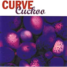 Cuckoo (Expanded 2cd Edition)
