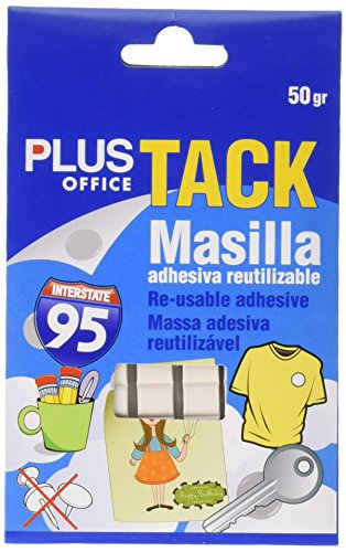 plus-office-tack-masilla-adhesiva