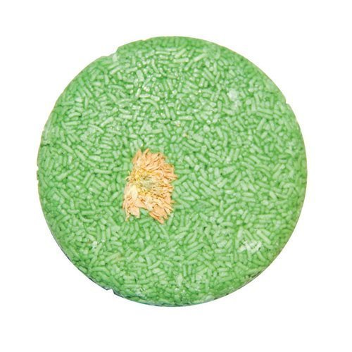 lush-karma-komba-solid-shampoo-bar-55g-by-lush