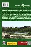 Image de Paisaje y Patrimonio Generados por Galerías y Minados en la Región de Murcia