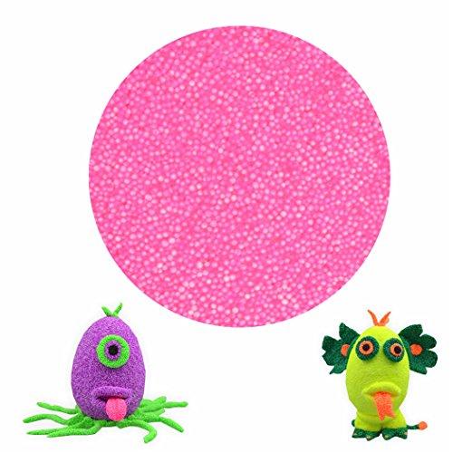 crea-fluff-modellierschaum-35g-neon-rosa