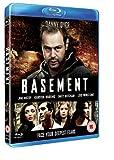 Basement [Blu-Ray] [2010]