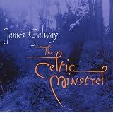 James Galway - The Celtic Minstrel