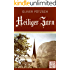 Heiliger Zorn (Kindle Single)
