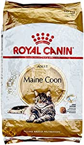 royal canin maine coon katzenfutter 10 kg royal canin. Black Bedroom Furniture Sets. Home Design Ideas