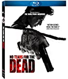 No Tears for the Dead [Blu-ray] [US Import]