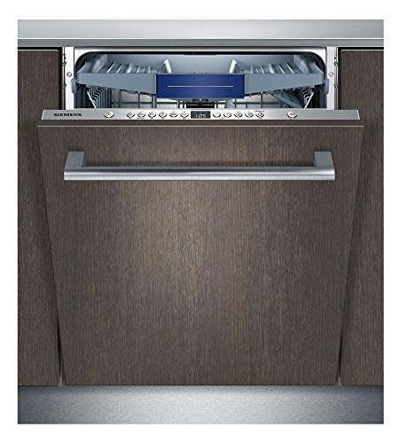 eschirrspüler Vollintegriert/A++ / 262 kWh/Jahr / 1820 L/jahr/Dosier-Assistent; Wärmetäuscher ()