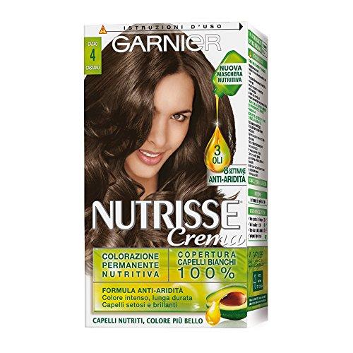 garnier-nutrisse-colorazione-permanente-nutritiva-4-castano