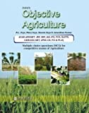 INDIRA'S OBJECTIVE AGRICULTURE : MCQ FOR COMPETITIVE EXAM OF AGRICULTURE