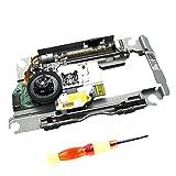 Marca nueva original Blu-ray Laser Lens KES-850A kem-850con cubierta de repuesto para SONY...