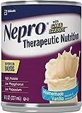 Supplement, Nepro W/Carb Steady, Van, 8Oz by Medline Bild