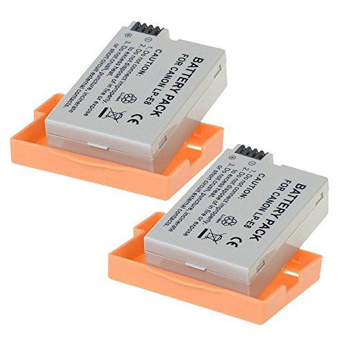 top-maxr-2-paquetes-1180mah-lp-e8-reemplazo-bateria-rercargable-para-para-canon-550d-600d-650d-700d-