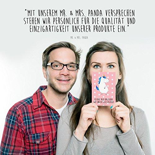 Mr. & Mrs. Panda PD-DE-PO-EINH-MA-PAP300-P781795