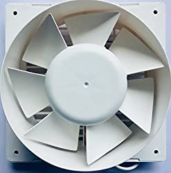 ORPAT AXIAL Fan 6 (150MM)