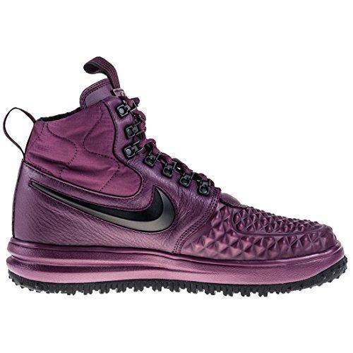 51K9zkiMk9L. SS500  - Nike Men's Air Max 1 PRM Running Shoe