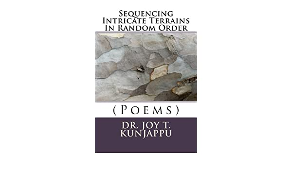 Pronouncing Spatio-Temporal Cataclysms In Reverse Order (Collected Poems Book 2)