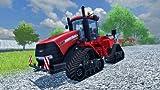 Landwirtschafts Simulator 2013 Vergleich