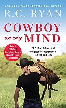 Descargar Por Torrent Cowboy on My Mind: Includes a bonus novella (Montana Strong Book 1) Patria PDF