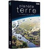 Planète Terre - Coffret 4 DVD