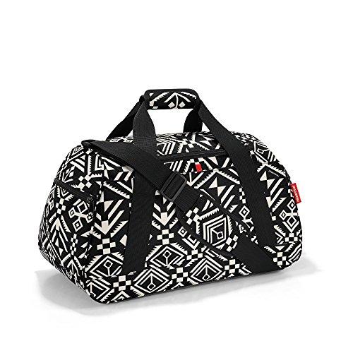 Reisenthel - Reise-Henkeltasche activitybag, hopi black