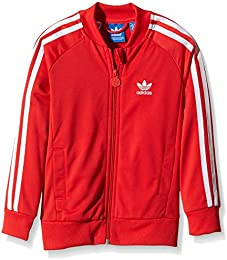 adidas superstar veste