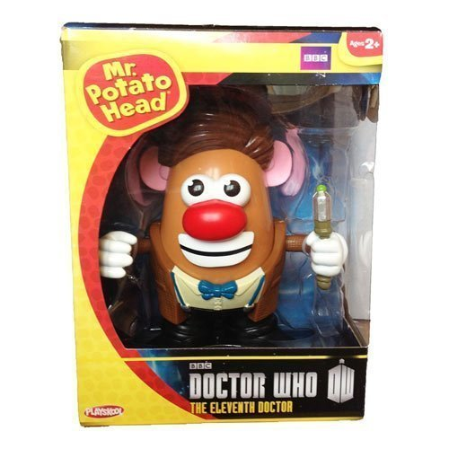 doctor-who-mr-potato-head-11th-doctor