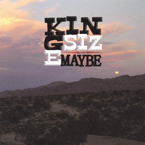 big-maybe
