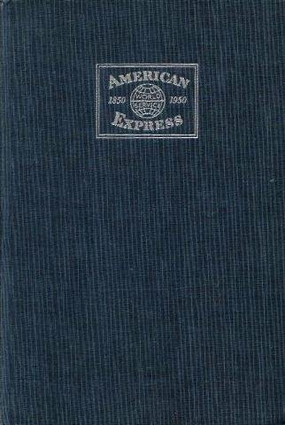 american-express-a-century-of-service